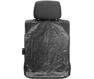 Ochrana sedadla v autě REER 2017