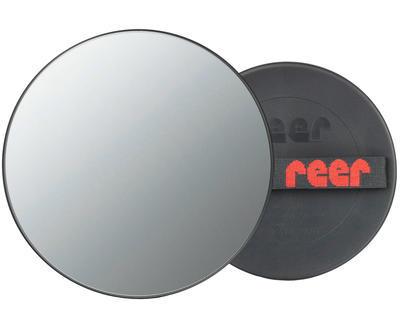 Bezpečnostní zrcátko REER velké 2021 - 1