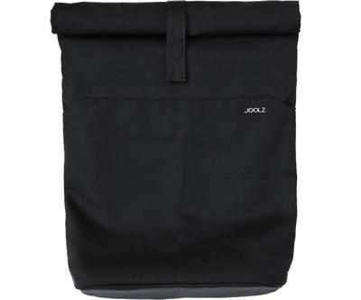 Boční taška JOOLZ Geo2 Sidepack 2019 - 1
