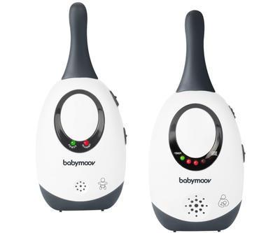 Baby monitor BABYMOOV Simply Care 2021 - 1