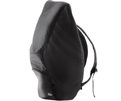 Cestovní taška BRITAX RÖMER B-Lite 2018 - 1