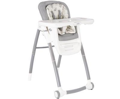 Jídelní židlička JOIE Multiply 6v1 2021 - 1