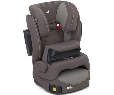 Autosedačka JOIE Trillo Shield 2021 - 1