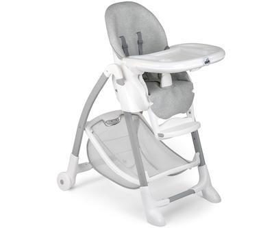 Jídelní židlička CAM Gusto 2021 - 1