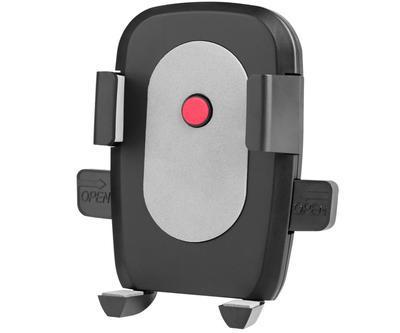 Držák na mobilní telefon PETITE&MARS Grip 2021 - 1