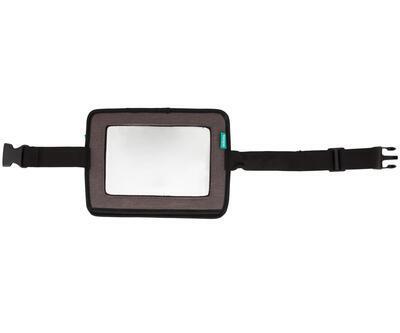 Zpětné zrcátko a držák na tablet ZOPA 2v1 2021 - 1