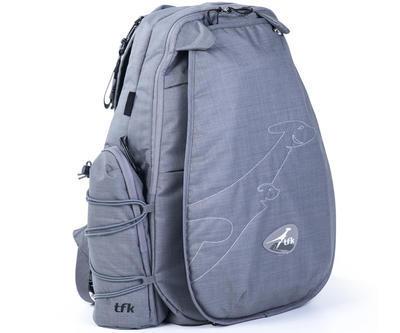 Přebalovací batoh TFK Diperdaypack 2021 - 1