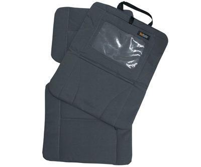 Ochranný potah BESAFE Tablet & Seat Cover Anthracite 2021 - 1
