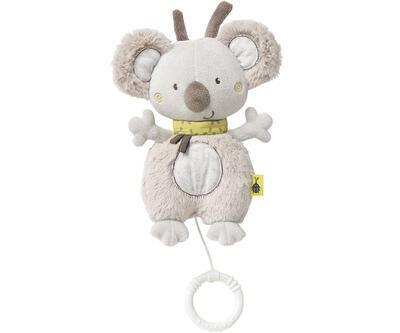 Hrací hračka BABY FEHN 2021, Australia Koala