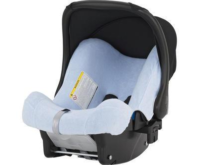 Letní potah BRITAX RÖMER Baby-Safe 2020