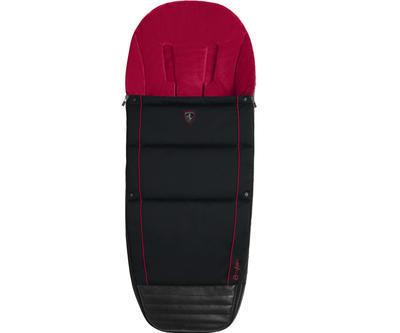 Fusak CYBEX Priam/Mios Ferrari Fashion 2021 - 1