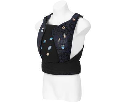 Dětské nosítko CYBEX Yema Tie Fashion Jewels of Nature 2021 - 1