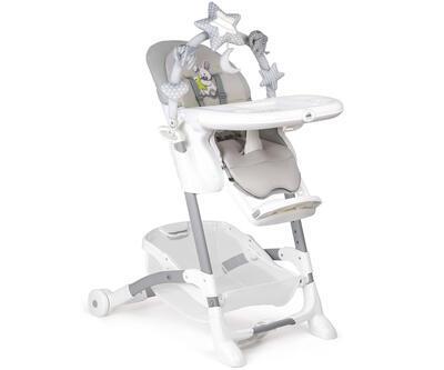 Jídelní židlička CAM Istante 2020 - 1