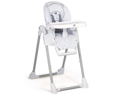 Jídelní židlička CAM Pappananna2021 - 1