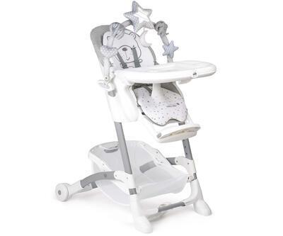 Jídelní židlička CAM Istante 2021, col.247 - 1