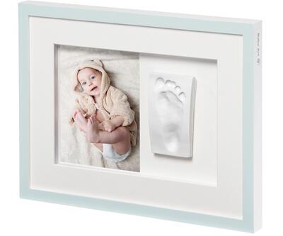 Rámeček BABY ART Tiny Style 2021 - 1