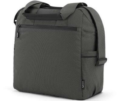 INGLESINA Taška Aptica XT Day Bag 2021 - 1