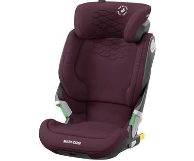 Autosedačka MAXI-COSI Kore Pro i-Size 2021 - 1
