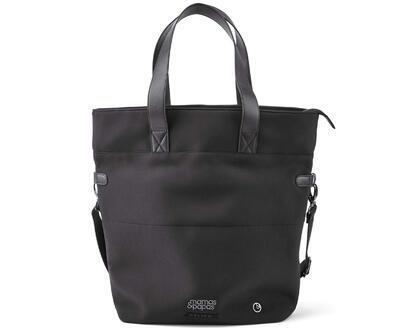 Přebalovací taška MAMAS & PAPAS Calico 2021 - 1