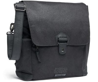 Přebalovací taška MAMAS & PAPAS Raven 2020 - 1