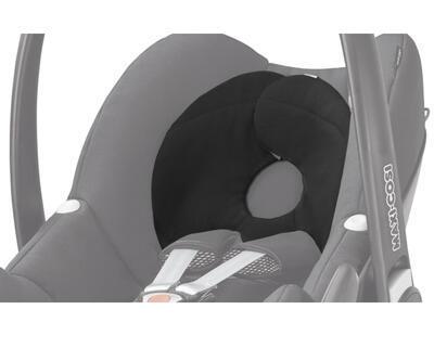 Podhlavník MAXI-COSI 2021 do autosedačky Pebble Pro/Pebble Plus - 1