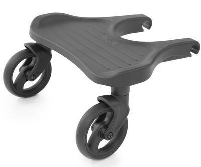 Skateboard BABYSTYLE Egg/Quail Ride on board 2021 - 1