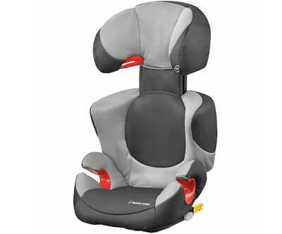 Autosedačka MAXI-COSI Rodi XP Fix 2021 - 1