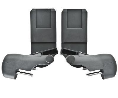 Adaptér TFK Dot 2020 pro autosedačky Maxi-Cosi - 1