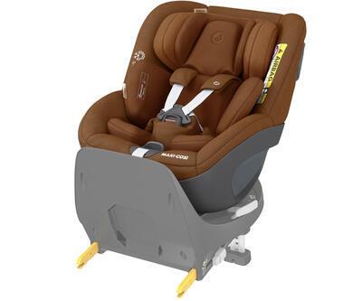 Autosedačka MAXI-COSI Pearl 360 2021 - 1