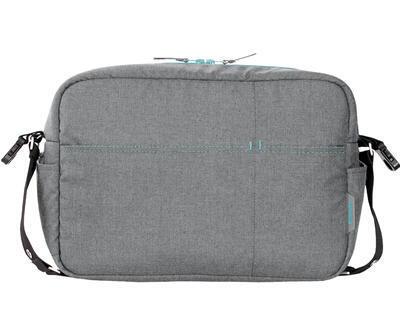 Taška X-LANDER X-Bag 2021, azure grey