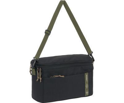 Taška na kočárek LÄSSIG Casual Insulated Buggy Shopper Bag 2021 - 1