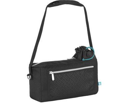 Organizér na kočárek Stroller Bag BABYMOOV 2021 - 1