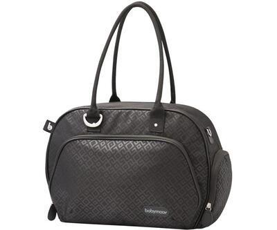 Přebalovací taška BABYMOOV Trendy Bag 2021 - 1