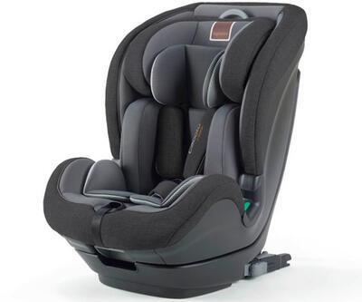 INGLESINA Caboto i-Size 2021, black - 1