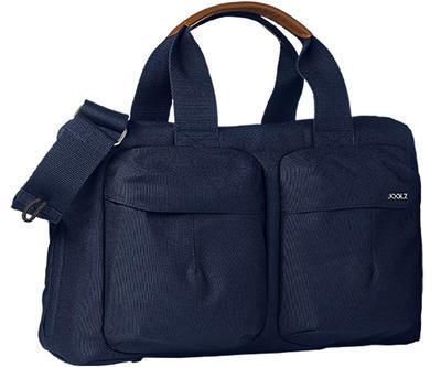 Přebalovací taška JOOLZ Uni2 2020