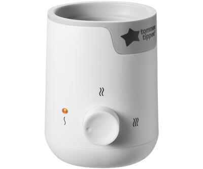 Ohřívačka kojeneckých lahví TOMMEE TIPPEE Easi-Warm 2021 - 1