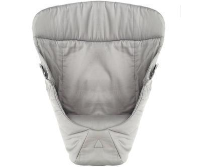 Vložka pro novorozence Easy snug ERGOBABY  2021, Original Grey - 1