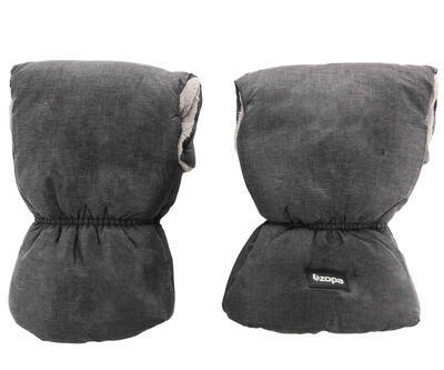 Zimní rukavice ZOPA 2021 - 1