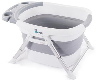 Skládací vanička BO JUNGLE B-Foldable Shower Bath 2021 - 1