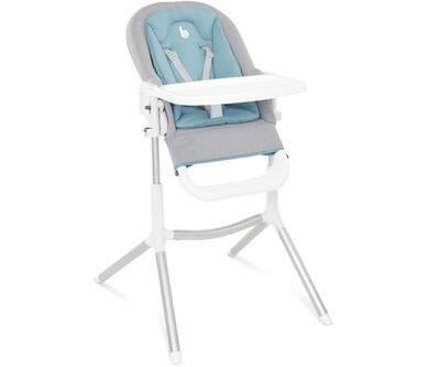 Jídelní židlička BABYMOOV Slick 2021 - 1
