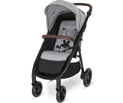 Kočárek BABY DESIGN Look 2021 - 1