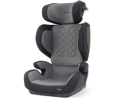 Autosedačka RECARO Mako Core 2021 - 1