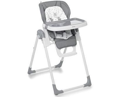 Jídelní židlička JANÉ Mila 2020 - 1