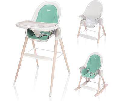 Dětská židlička ZOPA Elite 3v1 2021 - 1