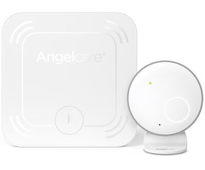 ANGELCARE AC027 Monitor pohybu dechu 2021 - 1