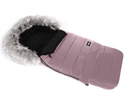 Fusak DORJAN Cotton Fashion 2019, pink - 1