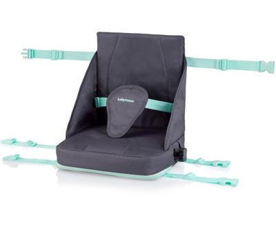 Přenosná židlička BABYMOOV UP & GO 2017 - 1