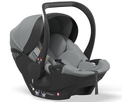 Autosedačka MOON X1 Plus 2021 - 1