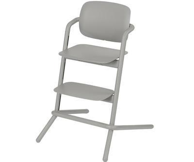 Židlička CYBEX Lemo 2021, storm grey - 1