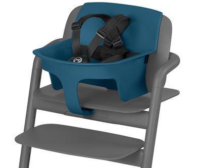 Baby Set CYBEX Lemo 2020, twilight blue - 1